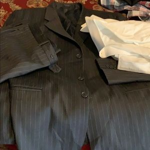 Other - Donald trump suits 46/44